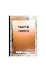 Papel PERSPECTIVAS ECONOMICAS DE LA EDUCACION