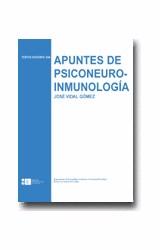 Papel Apuntes De Psiconeuroinmunología