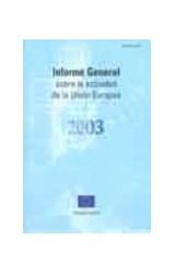 Papel LECTURAS DE INTEGRACION ECONOMICA. UNION EUR