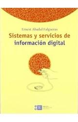 Papel Sistemas y servicios de información digital