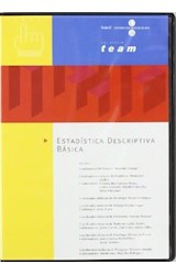 Papel ESTADISTICA DESCRIPTIVA BASICA