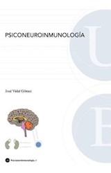 Papel PSICONEUROINMUNOLOGIA