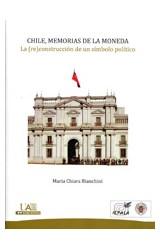 Papel Chile