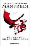 Papel Imperio De Los Dragones, El Td