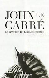 Papel Cancion De Los Misioneros, La Pk