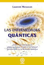 Libro Las Enfermedades Quanticas