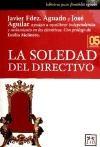 Libro La Soledad Del Directivo