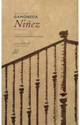 Papel Niñez