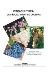 Papel VITIS-CULTURA. LA VIEA, EL VINO Y SU CULTURA