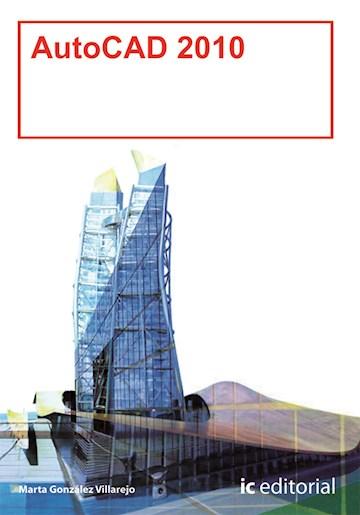 Papel Autocad 2010