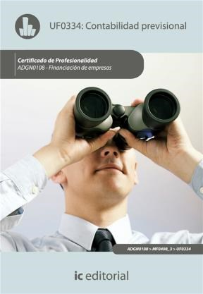 E-book Contabilidad Previsional