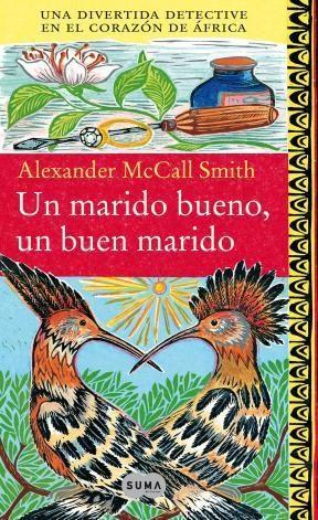 E-book Un Marido Bueno, Un Buen Marido