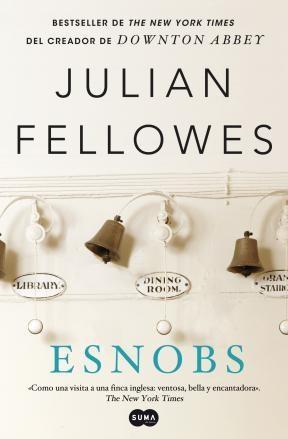 E-book Esnobs