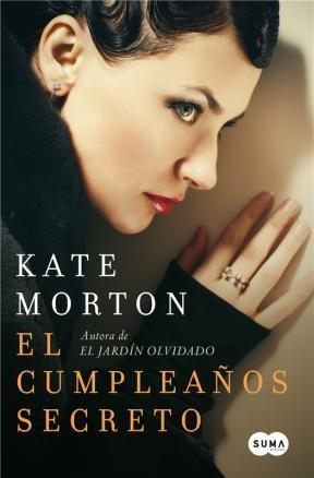 E-book El Cumpleaños Secreto