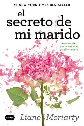 E-book El Secreto De Mi Marido