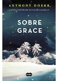 Papel Sobre Grace