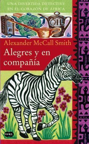 E-book Alegres Y En Compañía