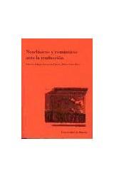 Papel Neoclásicos y románticos ante la traducción
