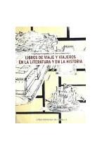 Papel LIBRO DE VIAJE Y VIAJEROS EN LA LITERATURA Y