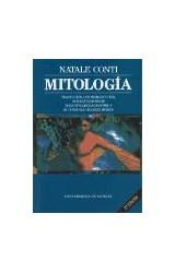 Papel Mitología