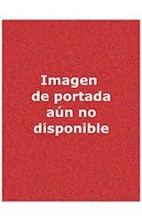 Papel ESTUDIOS DE PLATERIA : SAN ELOY, 2007