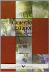 Papel Comercio Exterior : Materia Y Ejercicios
