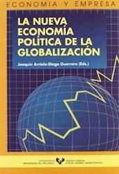 Papel La Nueva Economía Política De La Globalización