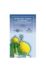 Papel El Mundo Árabe E Islámico