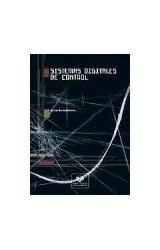 Papel Sistemas digitales de control