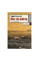 Papel MAR DE DELIRIO