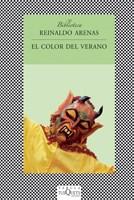 Papel Color Del Verano, El