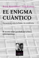 Papel El Enigma Cuántico