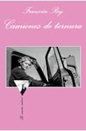 Papel CAMIONES DE TERNURA (COLECCION SONRISA VERTICAL)