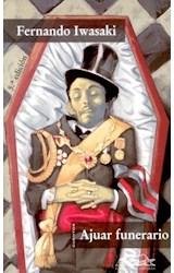 Papel Ajuar Funerario