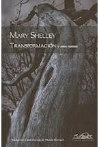 Papel Transformación y otros cuentos