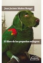 Papel EL LIBRO DE LOS PEQUEÑOS MILAGROS