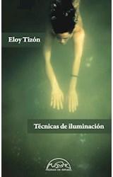 Papel TÉCNICAS DE ILUMINACIÓN