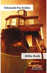 Papel Billie Ruth