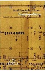 Papel TANATOPOLITICA