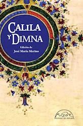 Papel Calila Y Dimna