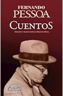 Papel CUENTOS (PESSOA)