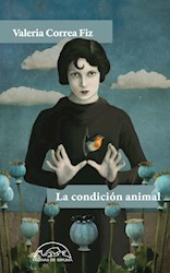 Libro La Condicion Animal