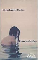 Papel ENTRE MALVADOS