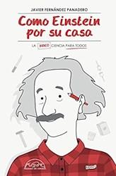 Papel Como Einstein Por Su Casa