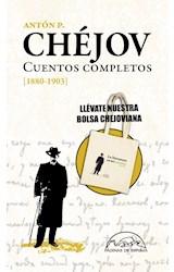 Papel CUENTOS COMPLETOS (ESTUCHE)