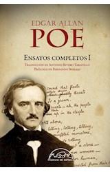 Papel ENSAYOS COMPLETOS I