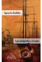 Papel Las Antípodas Y El Siglo