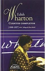 Papel Cuentos completos II (1909 - 1937)