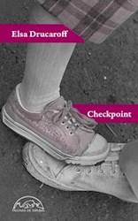 Libro Checkpoint