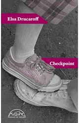 Papel CHECKPOINT